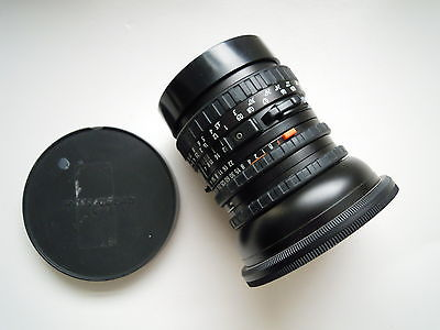 Hasselblad CFE 40mm F4 Distagon 4/40 T* Lens