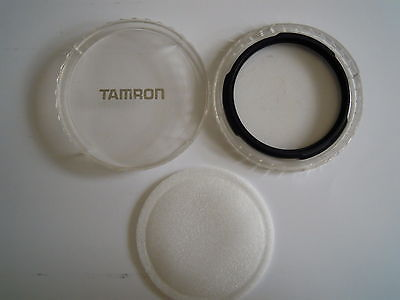 Tamron Close up adapter lens for 28-200