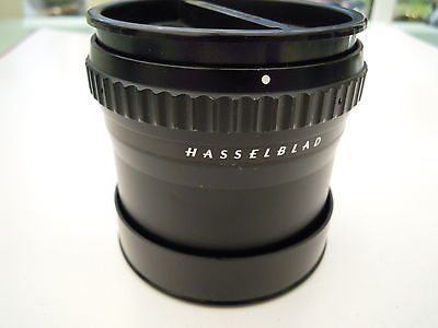 Hasselblad Extension Tube