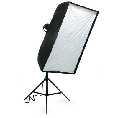 Softboxes & Diffusers
