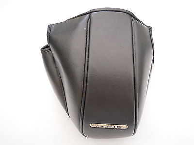 CANON EOS 1  EH2N L CAMERA CASE