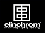 Elinchrom Lighting