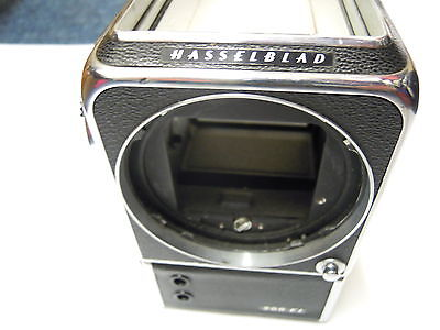 Hasselblad 500 EL Film Camera Body only