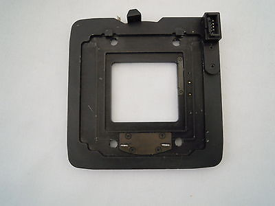 LEAF DIGITAL BACK ADAPTER PLATE FOR RZ67 LEAF 17 AND 22 ETC