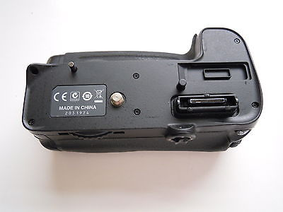 Nikon Battery Grip MB-D11