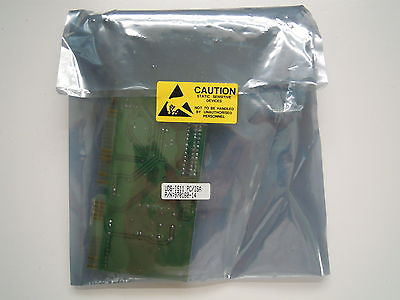 SCSI Card UDS-IS11 P/CISA P/N 970160-14