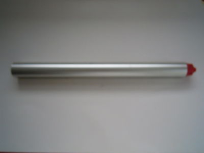 "Sinar Rail 18"" for 5x4 Sinar Camera"