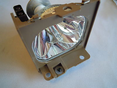 SONY PROJECTOR LAMP LMP-P120 FOR VPL-PX1 PROJECTOR