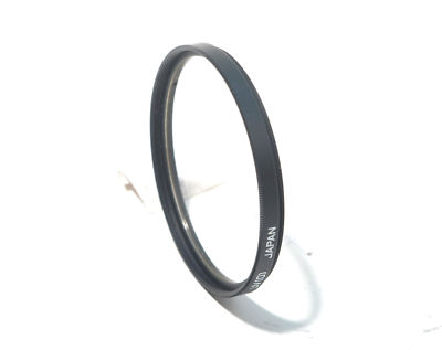 Tamron Skylight 1B filter 58mm USED clean